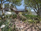 Single Family Home for sales at Rustic Architectural Home  Malibu, California 90265 United States