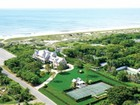 Moradia for  sales at East Hampton Oceanfront, Pool and Tennis 38 Two Mile Hollow Road East Hampton, Nova York 11937 Estados Unidos