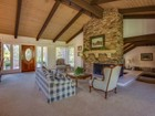 Single Family Home for sales at The Alisal Lifestyle 630 Rancho Alisal Drive Solvang, California 93463 United States