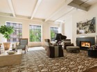 Condominio for  sales at 73 Wooster Street   New York, Nueva York 10012 Estados Unidos