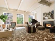 Appartement en copropriété for sales at 73 Wooster Street    New York, New York 10012 États-Unis