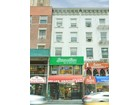 獨棟家庭住宅 for  sales at Location! Location! Location! 809 Lexington Avenue New York, 紐約州 10065 美國