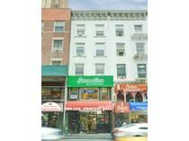 Villa for sales at Location! Location! Location! 809 Lexington Avenue   New York, New York 10065 Stati Uniti
