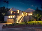 Single Family Home for  sales at Marquez View Home    Pacific Palisades, California 90272 United States