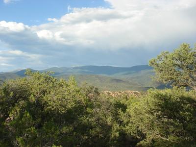 Land for sales at 3040 Monte Sereno Dr   Santa Fe, New Mexico 87506 United States