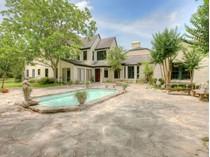独户住宅 for sales at 2010 Pine Drive    Dickinson, 得克萨斯州 77539 美国