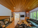 Property Of Inspired Modern Design,