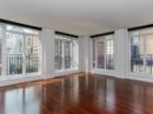 Condomínio for  rentals at 45 Park Ave  New York, Nova York 10016 Estados Unidos