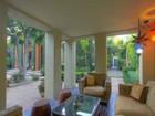 Tek Ailelik Ev for  rentals at Contemporary Villa Estate 543 Columbia Street South Pasadena, Kaliforniya 91030 Amerika Birleşik Devletleri