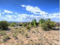 for sales at 24, 5 & 26 Hacienda Rincon    Santa Fe, New Mexico 87506 United States