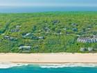토지 for  sales at Oceanfront Building Lot    Montauk, 뉴욕 11954 미국