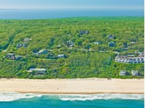 Land for sales at Oceanfront Building Lot    Montauk, New York 11954 United States