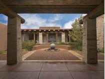 for sales at 7 Bluestem    Santa Fe, New Mexico 87506 United States