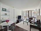 Condominium for  sales at Investor's Dream in Flatiron 5 East 22nd Street Apt 9f New York, New York 10010 United States