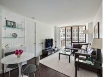 Condominio for sales at Investor's Dream in Flatiron 5 East 22nd Street Apt 9f   New York, New York 10010 Stati Uniti