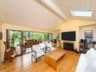 Villa for  open-houses at 2639 Jalmia Drive    Los Angeles, California 90046 Stati Uniti