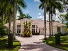 for sales at Serene Bay Hill Estates Dream Home 11854 Keswick Way  West Palm Beach, Florida 33412 United States