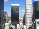 共管式独立产权公寓 for  rentals at 20 West 53rd Street, Unit 31B    New York, 纽约州 10019 美国