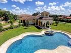 Single Family Home for  sales at 2 East Rivercrest 2 E. Rivercrest  Houston, Texas 77042 United States
