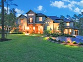 for sales at 37312 Diamond Oaks Dr  Magnolia,  77355 United States