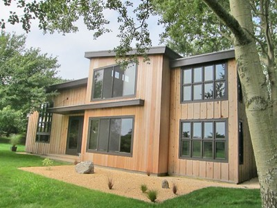 Single Family Home for sales at Ocean Views and Ocean Access  Sagaponack, New York 11962 United States