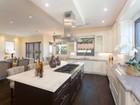 Vivienda unifamiliar for  sales at Spanish Modern Luxury Retreat 1000 Fiske Street   Pacific Palisades, California 90272 Estados Unidos