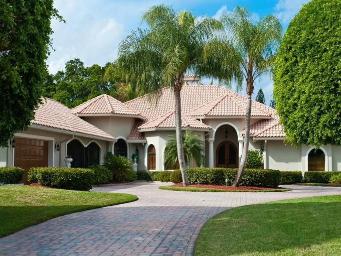 for sales at Breakers West Estate 1945 Flagler Estates Dr  West Palm Beach, Florida 33411 United States