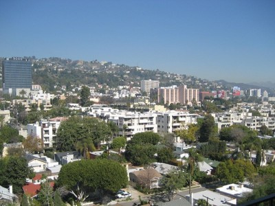 Condominium for sales at Huge Opportunity at Doheny Plaza  Los Angeles, California 90069 United States