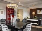 共管式独立产权公寓 for  rentals at The Surrey Hotel    New York, 纽约州 10021 美国