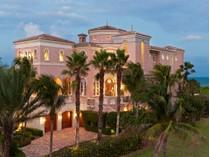 단독 가정 주택 for sales at Galleon Bay - Ocean Front Estate 1025 Ne Doubloon Dr   Stuart, 플로리다 34996 미국