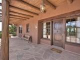 Property Of 217 Camino Del Norte