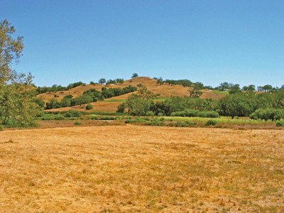 for sales at 15 Acre Parcel  Carmel, California 93923 United States