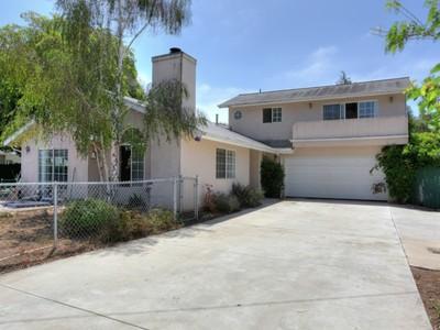 独户住宅 for sales at Nicely Designed Home 3109 Via Real Carpinteria, 加利福尼亚州 93013 美国