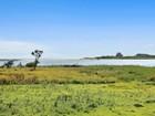 Arazi for  sales at Prestigious Georgica Waterfront Parcel  East Hampton, New York 11937 Amerika Birleşik Devletleri
