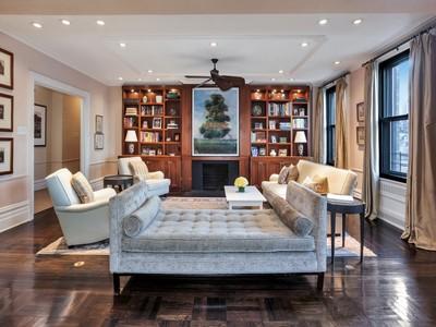 合作公寓 for sales at 29 East 64th Street, Unit 7B 29 East 64th Street Apt 7b   New York, 纽约州 10021 美国