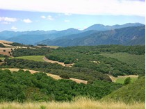 Land for sales at Quintana    Carmel Valley, California 93924 United States