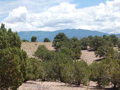 Casa Unifamiliar for sales at 4 Via Optima   Santa Fe, Nuevo Mexico 87507 Estados Unidos