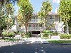 Condominium for sales at Charming Valley Village 4733 Radford Avenue #5 Valley Village, California 91607 United States