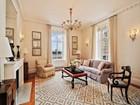 独户住宅 for rentals at 390 West End Ave, 9H  New York, 纽约州 10024 美国