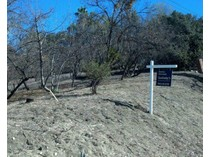 Land for sales at 0 Buenos Aires    Covina, California 91724 United States
