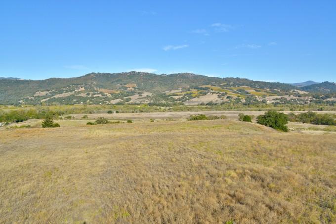 for sales at Alexander Valley Development Opportunity 320 Santana Drive Cloverdale, Califórnia 95425 Estados Unidos