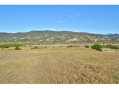 for sales at Alexander Valley Development Opportunity 320 Santana Drive Cloverdale, California 95425 United States