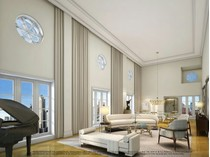 Nhà chung cư for sales at 140 East 63rd Street 140 East 63rd Street Ph 4  Upper East Side, New York, New York 10065 Hoa Kỳ