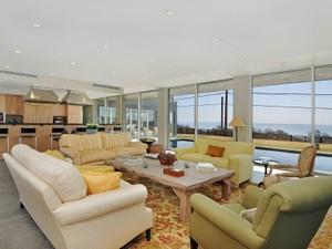Additional photo for property listing at Modern Masterpiece  Montauk, Nova York 11954 Estados Unidos