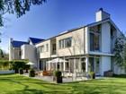 Villa for  rentals at Sunset Hill Sagaponack - Rented  Sagaponack, New York 11963 Stati Uniti