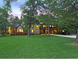 for sales at 9934 Crestwater Cir  Magnolia, Texas 77354 United States