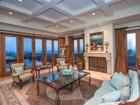 Land for  sales at Malibu's Tuscan Treasure 6322 Sea Star Drive Malibu, Kalifornien 90265 Vereinigte Staaten