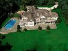 獨棟家庭住宅 for  sales at Privacy in Mid-Country    Greenwich, 康涅狄格州 06830 美國