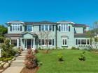 一戸建て for  sales at Riviera-New Construction 1323 Pavia Place  Pacific Palisades, カリフォルニア 90272 アメリカ合衆国