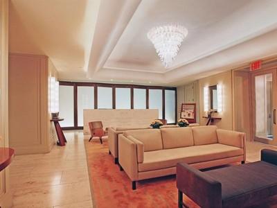 Piso for sales at Cipriani Club Residences 55 Wall Street Apt 720 New York, Nueva York 10005 Estados Unidos